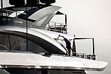 Flying Dagger II Yacht 49.9m