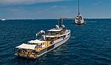 B3 Yacht 57.0m