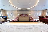 Irimari Yacht Sunrise
