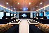 Irimari Yacht 1,347 GT
