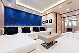Irimari Yacht Motor yacht