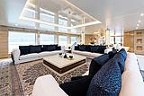Irimari Yacht Espen Øino International