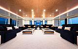 Irimari Yacht Focus Yacht Design