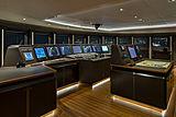 Illusion Plus Yacht China
