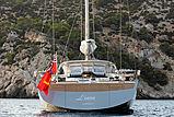 Liara Yacht 34.14m