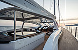 Liara Yacht Baltic Yachts