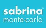 Sabrina Monte-Carlo company photo