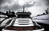 Ma Yacht Overmarine