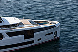 Sirena 88RPH/01 Yacht 26.81m