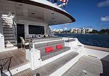 Fukhov  Yacht 28.12m