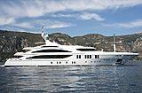 Mimi Yacht 60.0m