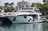Sama Yacht 35.17m