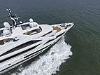 Majesty 140#3 Yacht 43.3m