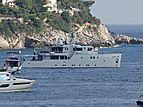 Preference 19 Yacht 36.4m