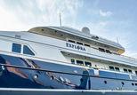 Explora Yacht 46.63m