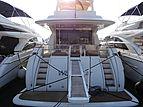White Star  Yacht Leopard