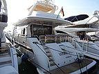 White Star  Yacht 24.0m