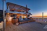 Lady Jade Yacht 41.0m