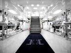 Kismet Yacht Reymond Langton Design Ltd.