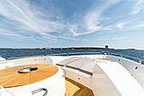 Eye Yacht 32.91m