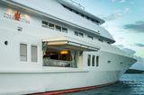 Coral Ocean Yacht 1994