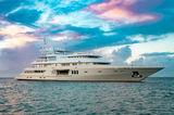 Coral Ocean Yacht 72.54m