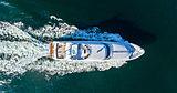 Shogun Yacht 39.0m