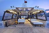 Atlantico Yacht Alia