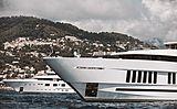 Life Saga Yacht 65.0m