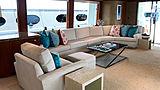 Relentless Yacht 39.62m